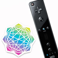 Quick Tip: Control Your MIDI with a Wii Remote Using OSCulator